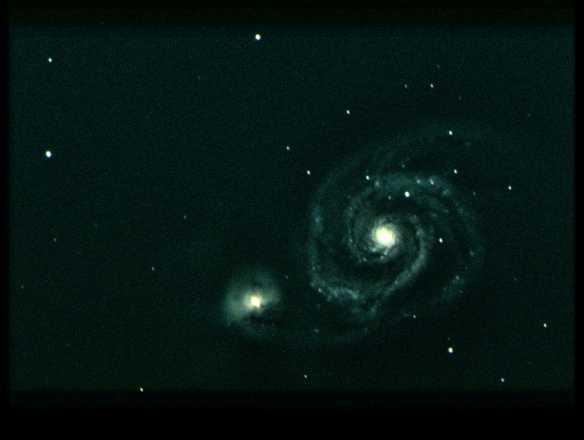 whirlpoolgalaxy
