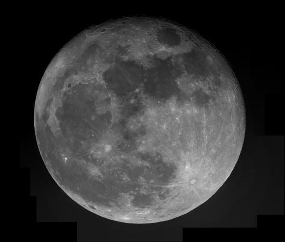 moonstitch